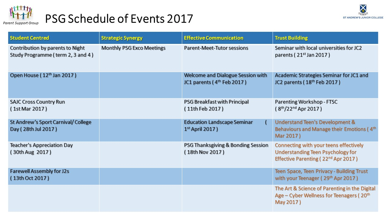PSG Event Schedule 2017.jpg